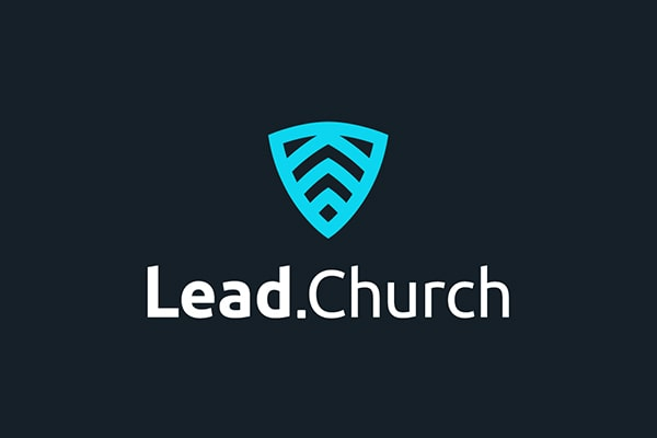 Lead Church Logo