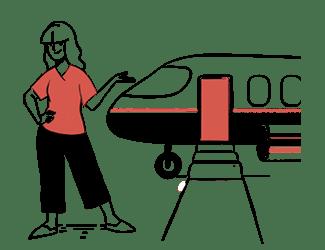 Agency Plan